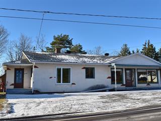 House for sale in Saint-Aubert, Chaudière-Appalaches, 450, Route  204, 12636437 - Centris.ca