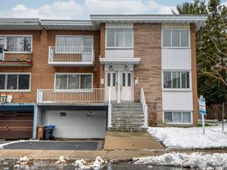 Condo / Apartment for rent in Côte-Saint-Luc, Montréal (Island), 5534, Chemin  Earle, 19514990 - Centris.ca