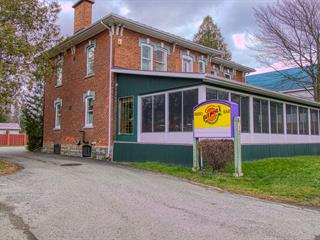 House for sale in Ormstown, Montérégie, 10, Rue  Church, 17748839 - Centris.ca