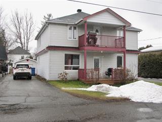 Duplex for sale in Prévost, Laurentides, 767 - 769, Rue  Paquin, 16295275 - Centris.ca