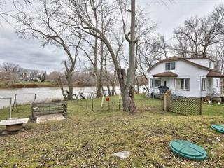 Duplex for sale in L'Assomption, Lanaudière, 170 - 174, Rang du Bas-de-L'Assomption Sud, 24169831 - Centris.ca
