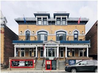 Commercial unit for rent in Québec (La Cité-Limoilou), Capitale-Nationale, 42, boulevard  René-Lévesque Ouest, 9425207 - Centris.ca
