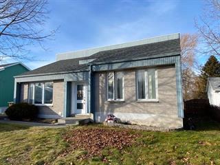 Maison à vendre à Rimouski, Bas-Saint-Laurent, 530, Rue des Astilbes, 23106787 - Centris.ca