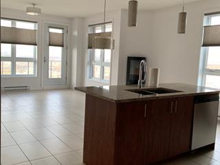 Condo / Apartment for rent in Montréal (Saint-Léonard), Montréal (Island), 4755, boulevard  Métropolitain Est, apt. 901, 17434047 - Centris.ca