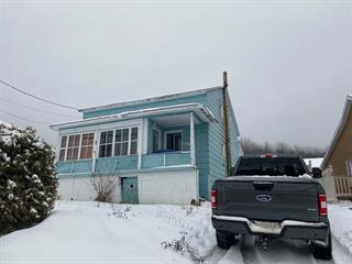 House for sale in Causapscal, Bas-Saint-Laurent, 220, Rue  Saint-Jean-Baptiste, 25241907 - Centris.ca