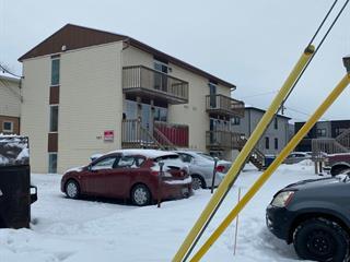 Income properties for sale in Rimouski, Bas-Saint-Laurent, 163, Rue  Ringuet, 27672129 - Centris.ca