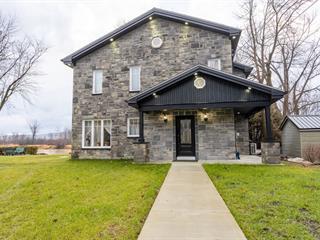 House for sale in Rigaud, Montérégie, 57, Chemin de la Pointe-au-Sable, 17842086 - Centris.ca