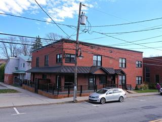 Bâtisse commerciale à vendre à Waterloo, Montérégie, 5164Z - 5176Z, Rue  Foster, 16479385 - Centris.ca