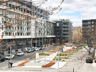 Condo for sale in Montréal (Rosemont/La Petite-Patrie), Montréal (Island), 2530, Place  Michel-Brault, apt. 450, 21595014 - Centris.ca