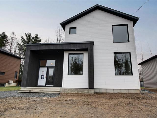 House for sale in Drummondville, Centre-du-Québec, 770, Rue du Grenache, 14300829 - Centris.ca