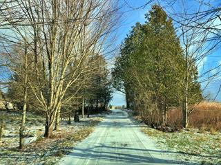 Maison à vendre à Bolton-Ouest, Montérégie, 237A - 241A, Chemin de Brill, 23567318 - Centris.ca