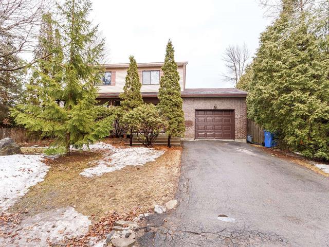 House for sale in Kirkland, Montréal (Island), 56, Rue  Hawthorne, 27784457 - Centris.ca