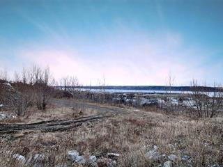 Terrain à vendre à Québec (Beauport), Capitale-Nationale, Rue  Claire-Morin, 25363731 - Centris.ca