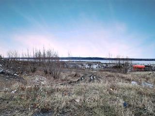 Terrain à vendre à Québec (Beauport), Capitale-Nationale, Rue  Claire-Morin, 23919534 - Centris.ca