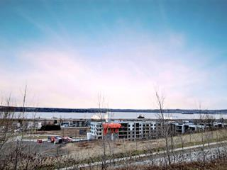 Lot for sale in Québec (Beauport), Capitale-Nationale, Rue  Claire-Morin, 25102364 - Centris.ca