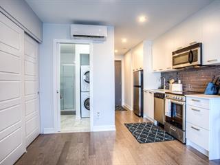 Condo / Apartment for rent in Laval (Laval-des-Rapides), Laval, 1900, Rue  Émile-Martineau, apt. 1115, 10516344 - Centris.ca