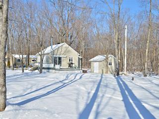 Cottage for sale in Saint-Augustin-de-Desmaures, Capitale-Nationale, 119, Rue des Embruns, 26595534 - Centris.ca