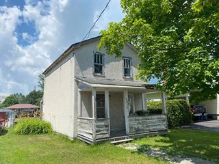 Maison à vendre à Thurso, Outaouais, 144, Rue  Gagnon, 19999876 - Centris.ca