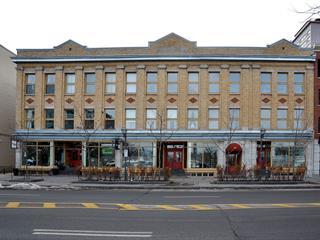 Condo for sale in Québec (La Cité-Limoilou), Capitale-Nationale, 267, Rue  Saint-Paul, apt. 203, 28032305 - Centris.ca