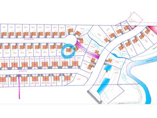Lot for sale in Pont-Rouge, Capitale-Nationale, Rue  Cantin, 15356499 - Centris.ca