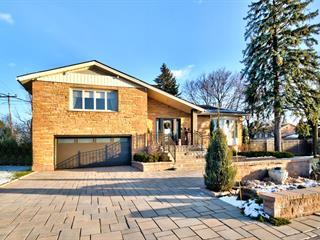 House for sale in Mont-Royal, Montréal (Island), 145, Croissant  Linwood, 25917126 - Centris.ca