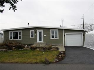 Maison à vendre à Blainville, Laurentides, 8, 101e Avenue Est, 28947229 - Centris.ca
