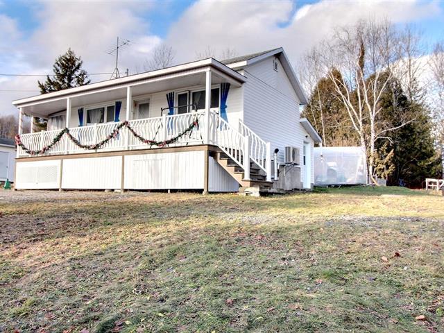 Maison à vendre à Saint-Elzéar-de-Témiscouata, Bas-Saint-Laurent, 417, Chemin  Thibault, 22578333 - Centris.ca