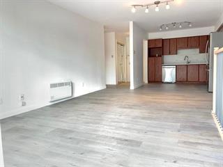 Condo / Apartment for rent in Longueuil (Greenfield Park), Montérégie, 1838, Avenue  Victoria, apt. 101, 10307144 - Centris.ca