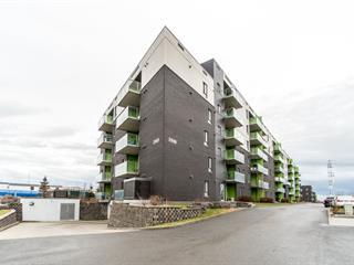 Condo / Apartment for rent in Québec (Sainte-Foy/Sillery/Cap-Rouge), Capitale-Nationale, 2989, Rue du Grand-Voyer, apt. 322, 18987633 - Centris.ca