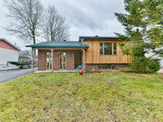 Maison à vendre à Blainville, Laurentides, 32, Rue de Deauville, 9167735 - Centris.ca