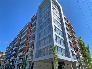 Condo / Apartment for rent in Montréal (LaSalle), Montréal (Island), 1601, Rue  Viola-Desmond, apt. 203, 25609498 - Centris.ca