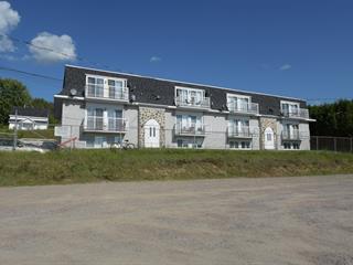 Immeuble à revenus à vendre à La Tuque, Mauricie, 621 - 625, Rue  Élisabeth, 10754206 - Centris.ca