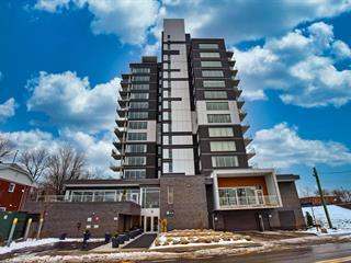 Condo for sale in Laval (Pont-Viau), Laval, 9, boulevard des Prairies, apt. 812, 21073566 - Centris.ca