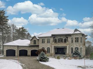 Maison à vendre à Hudson, Montérégie, 105, Rue d'Oxford, 11957800 - Centris.ca