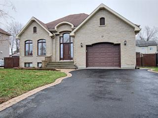 Maison à vendre à Mercier, Montérégie, 51, Rue  Beauchamp, 28270339 - Centris.ca