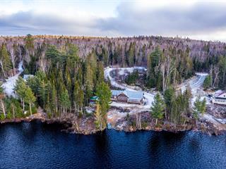 Maison à vendre à Lac-Nilgaut, Outaouais, 1, Canton Aunis, 27088712 - Centris.ca