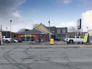 Bâtisse commerciale à vendre à Montréal-Est, Montréal (Île), 11380 - 11430, Rue  Sherbrooke Est, 22035295 - Centris.ca