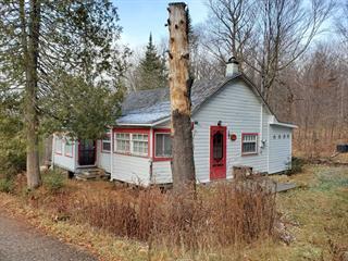 Cottage for sale in Entrelacs, Lanaudière, 2641, Rue des Rapides-du-Nord, 11263385 - Centris.ca