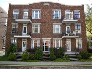 Income properties for sale in Longueuil (Le Vieux-Longueuil), Montérégie, 186 - 188, Rue  Grant, 19040852 - Centris.ca