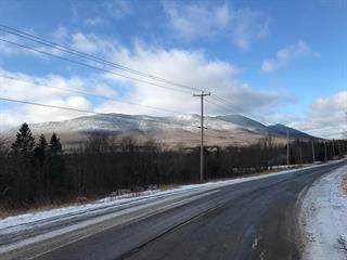 Terrain à vendre à Val-Racine, Estrie, Chemin de la Forêt-Enchantée, 22069039 - Centris.ca