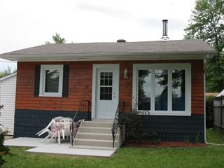 Cottage for rent in Magog, Estrie, 373, Avenue de la Chapelle, 28781193 - Centris.ca