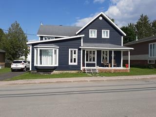 Maison à vendre à Sayabec, Bas-Saint-Laurent, 29, Rue de l'Église, 9357881 - Centris.ca