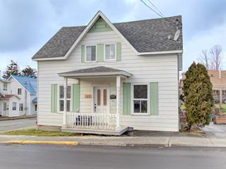 Maison à vendre à Windsor, Estrie, 63, Rue du Moulin, 28826680 - Centris.ca