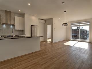 Condo / Apartment for rent in Montréal (LaSalle), Montréal (Island), 8968, Rue  Airlie, apt. 301, 15942505 - Centris.ca