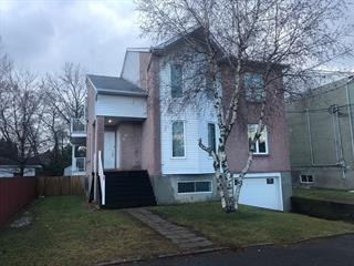 Duplex à vendre à Lavaltrie, Lanaudière, 61 - 63, Rue  Poliquin, 21952778 - Centris.ca
