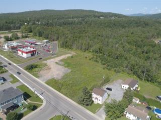 Lot for sale in Québec (Charlesbourg), Capitale-Nationale, Rue  George-Muir, 19483348 - Centris.ca
