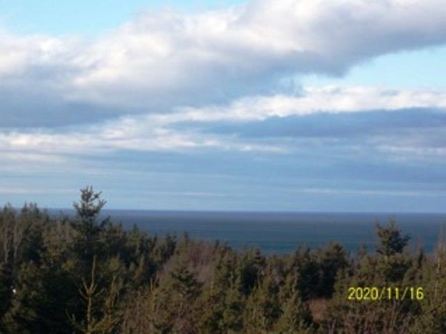 Terrain à vendre à Petite-Vallée, Gaspésie/Îles-de-la-Madeleine, Rue  Principale, 13978421 - Centris.ca