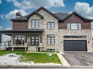 House for sale in Mirabel, Laurentides, 14240, Rue de la Bergerie, 27148898 - Centris.ca