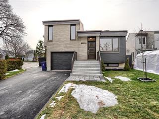 House for sale in Laval (Sainte-Rose), Laval, 2500, Rue de la Perdriole, 25624210 - Centris.ca