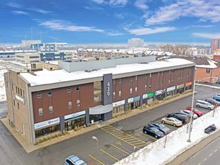 Commercial unit for rent in Gatineau (Gatineau), Outaouais, 430, boulevard de l'Hôpital, 14904843 - Centris.ca